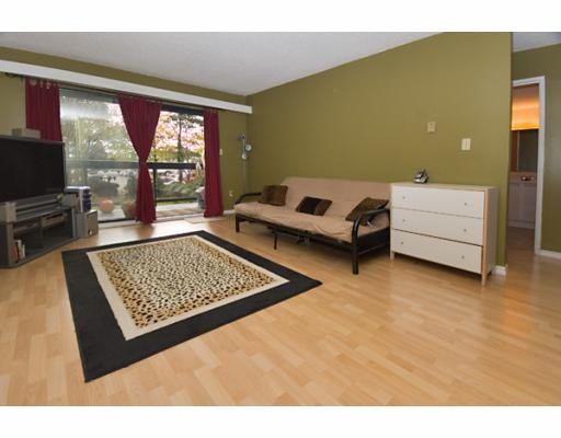 "Photo 5: 210 6105 KINGSWAY BB in Burnaby: Middlegate BS Condo for sale in ""HAMBRY COURT"" (Burnaby South)  : MLS® # V676721"