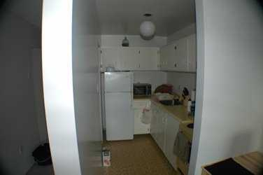 Photo 3: 405 2920 ASH ST in Vancouver: Fairview VW Condo for sale (Vancouver West)  : MLS(r) # V613528