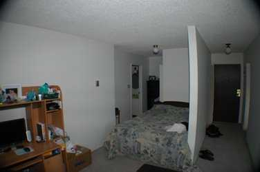 Photo 2: 405 2920 ASH ST in Vancouver: Fairview VW Condo for sale (Vancouver West)  : MLS(r) # V613528