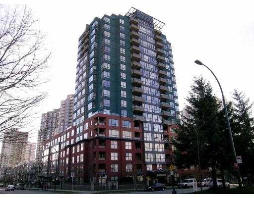 "Main Photo: 5288 MELBOURNE Street in Vancouver: Collingwood Vancouver East Condo for sale in ""EMERALD"" (Vancouver East)  : MLS® # V631312"