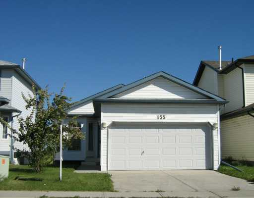 Main Photo:  in CALGARY: Applewood Residential Detached Single Family for sale (Calgary)  : MLS® # C3274943