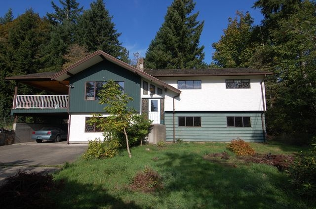 Photo 50: Photos: 2143 WILDWOOD DRIVE in DUNCAN: House for sale : MLS®# 324881
