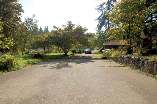 Photo 5: Photos: 2143 WILDWOOD DRIVE in DUNCAN: House for sale : MLS®# 324881
