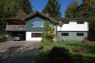 Main Photo: 2143 WILDWOOD DRIVE in DUNCAN: House for sale : MLS®# 324881