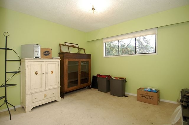 Photo 25: Photos: 2143 WILDWOOD DRIVE in DUNCAN: House for sale : MLS®# 324881