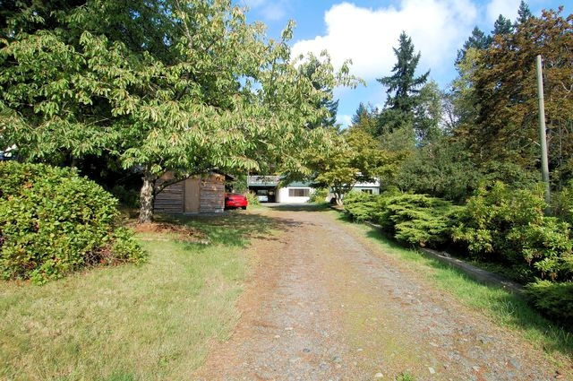 Photo 42: Photos: 2143 WILDWOOD DRIVE in DUNCAN: House for sale : MLS®# 324881