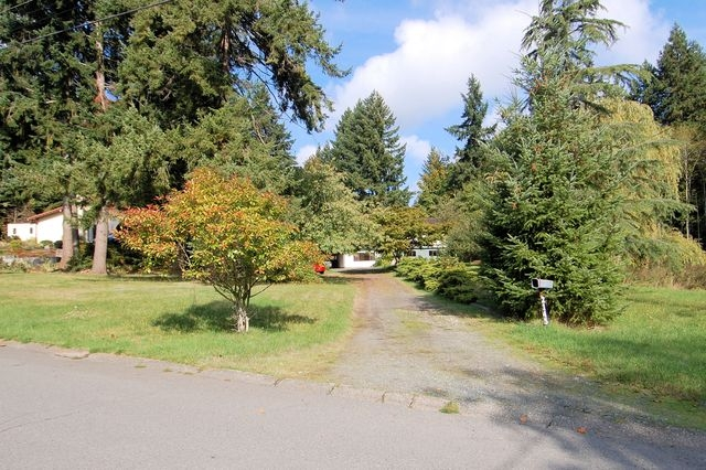 Photo 2: Photos: 2143 WILDWOOD DRIVE in DUNCAN: House for sale : MLS®# 324881