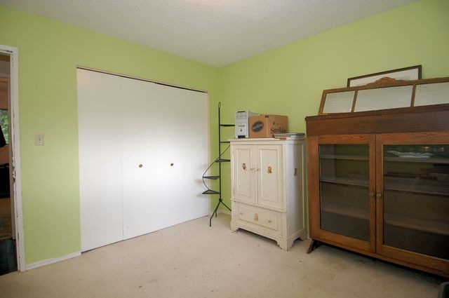 Photo 26: Photos: 2143 WILDWOOD DRIVE in DUNCAN: House for sale : MLS®# 324881