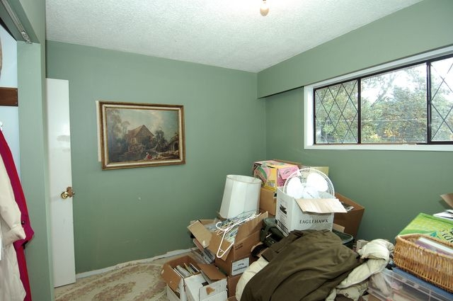 Photo 23: Photos: 2143 WILDWOOD DRIVE in DUNCAN: House for sale : MLS®# 324881