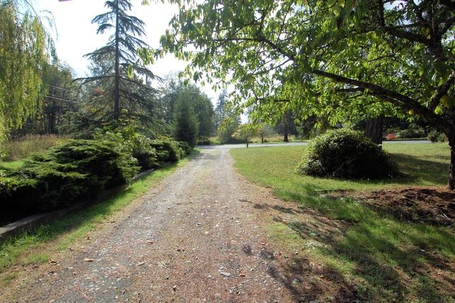 Photo 41: Photos: 2143 WILDWOOD DRIVE in DUNCAN: House for sale : MLS®# 324881