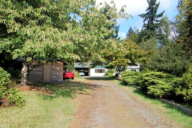 Photo 3: Photos: 2143 WILDWOOD DRIVE in DUNCAN: House for sale : MLS®# 324881
