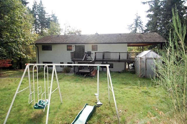 Photo 46: Photos: 2143 WILDWOOD DRIVE in DUNCAN: House for sale : MLS®# 324881