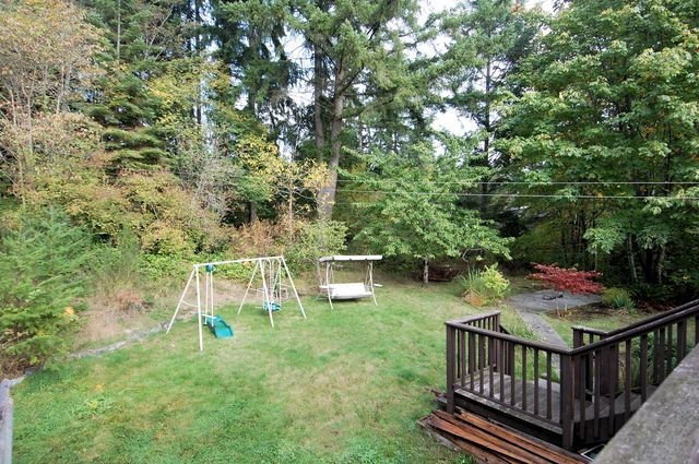 Photo 48: Photos: 2143 WILDWOOD DRIVE in DUNCAN: House for sale : MLS®# 324881