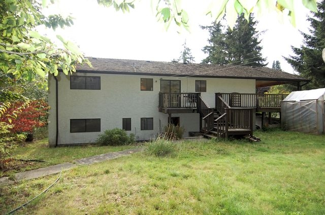 Photo 49: Photos: 2143 WILDWOOD DRIVE in DUNCAN: House for sale : MLS®# 324881