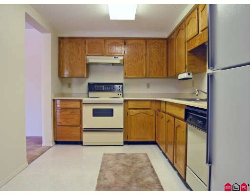 "Photo 3: 101 31850 UNION Avenue in Abbotsford: Abbotsford West Condo for sale in ""Fernwood Manor"" : MLS® # F2810921"