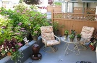 Photo 5: : Condo / Townhouse for sale (Burnside Victoria Victoria Vancouver Island/Smaller Islands British Columbia)  : MLS® # 250963