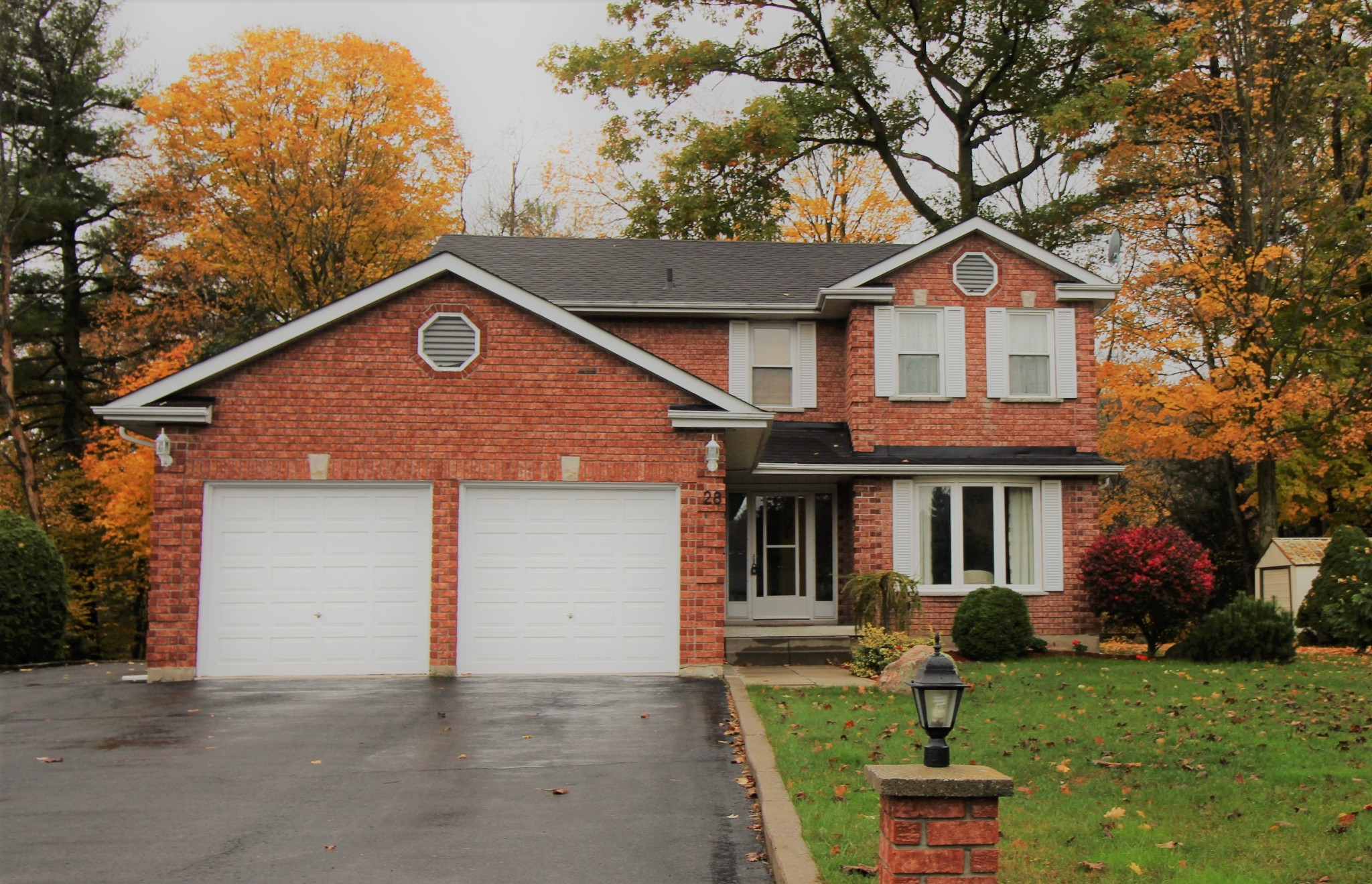 FEATURED LISTING: 28 Burgess Crescent Cobourg