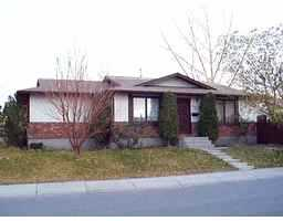 Main Photo:  in Calgary: Midnapore Residential Detached Single Family for sale : MLS®# C9928886