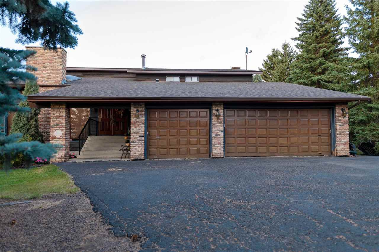 FEATURED LISTING: 10816 5 Avenue Southwest Edmonton