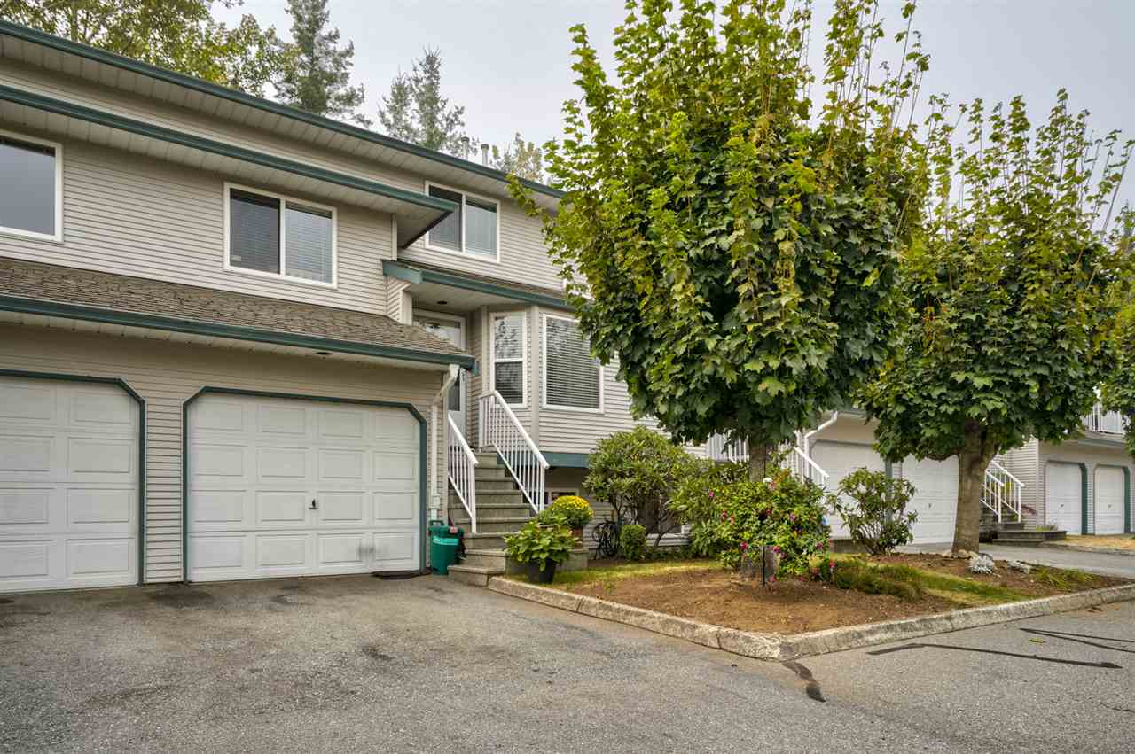 FEATURED LISTING: 13 - 34332 MACLURE Road Abbotsford