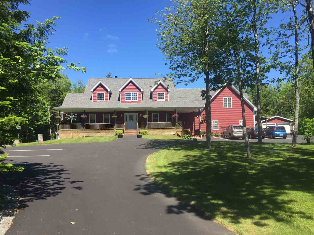 FEATURED LISTING: 6177 Highway 2 Oakfield