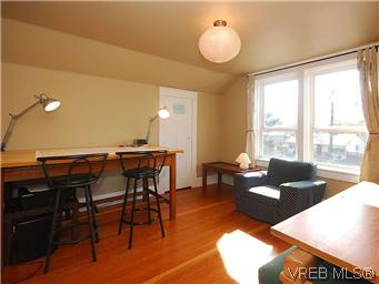 Photo 15: 1736 Bay Street in VICTORIA: Vi Fernwood Single Family Detached for sale (Victoria)  : MLS(r) # 295649