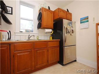Photo 9: 1736 Bay Street in VICTORIA: Vi Fernwood Single Family Detached for sale (Victoria)  : MLS(r) # 295649