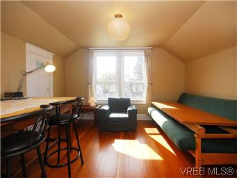 Photo 14: 1736 Bay Street in VICTORIA: Vi Fernwood Single Family Detached for sale (Victoria)  : MLS(r) # 295649