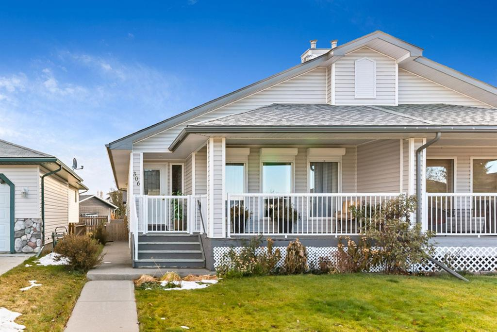 FEATURED LISTING: 306 19 Street Southeast High River