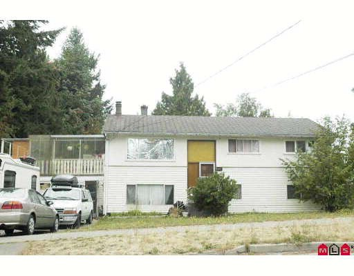 Main Photo: 6951 142ND ST in Surrey: East Newton House for sale : MLS® # F2917309