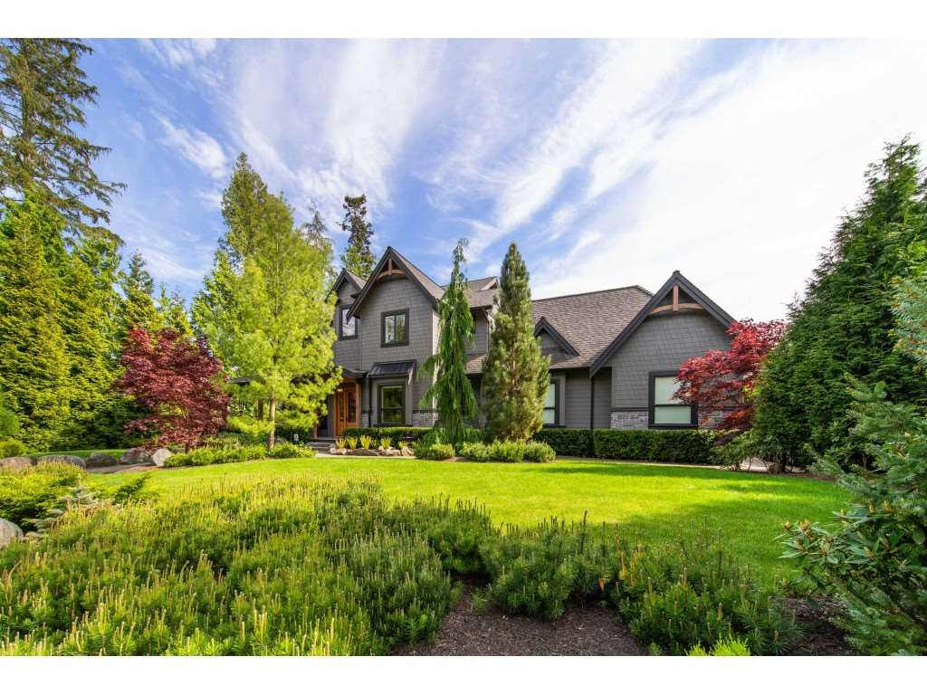 FEATURED LISTING: 17138 4 Avenue Surrey