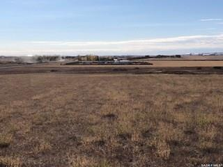 FEATURED LISTING: Binner Acreage Moose Jaw