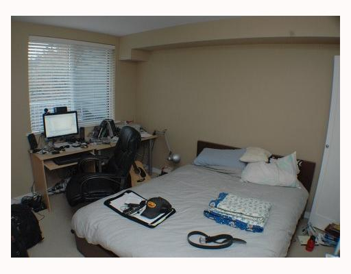 Photo 4: 304 2626 ALBERTA Street in Vancouver: Mount Pleasant VW Condo for sale (Vancouver West)  : MLS(r) # V795175