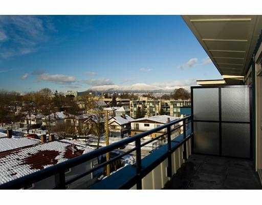 "Photo 10: PH11 - 688 East 17th Avenue in Vancouver: Fraser VE Condo for sale in ""Mondella"" (Vancouver East)  : MLS(r) # V818612"