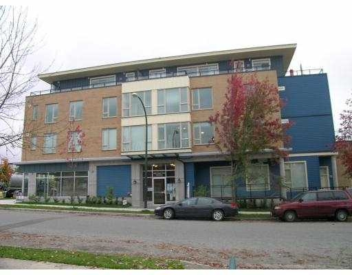 "Photo 13: PH11 - 688 East 17th Avenue in Vancouver: Fraser VE Condo for sale in ""Mondella"" (Vancouver East)  : MLS(r) # V818612"