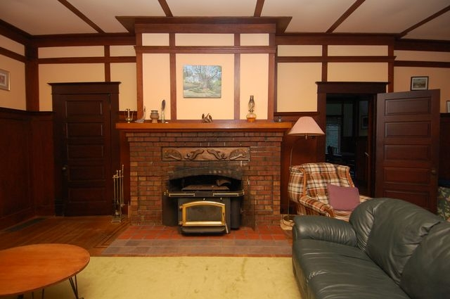 Photo 19: Photos: 4111 BALSAM DRIVE in COBBLE HILL: House for sale : MLS®# 307288