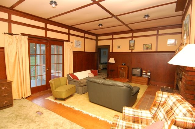 Photo 22: Photos: 4111 BALSAM DRIVE in COBBLE HILL: House for sale : MLS®# 307288