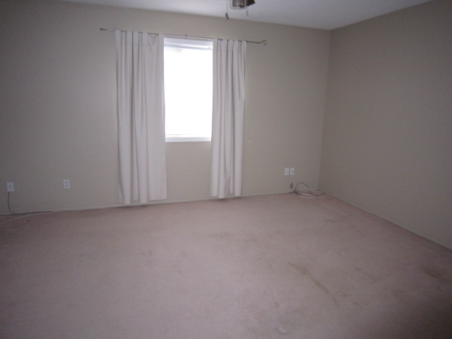 Photo 11: 233 MAPLE STREET in Penticton: Other for sale (102)  : MLS(r) # 113163