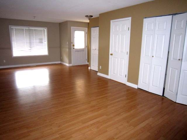 Photo 2: 233 MAPLE STREET in Penticton: Other for sale (102)  : MLS(r) # 113163
