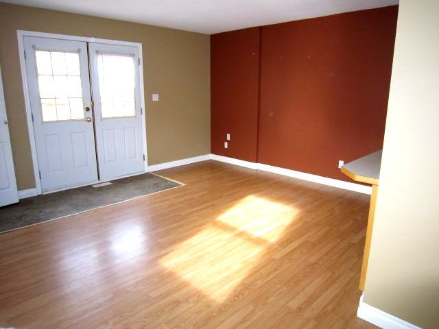 Photo 6: 233 MAPLE STREET in Penticton: Other for sale (102)  : MLS(r) # 113163