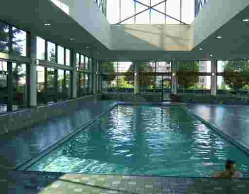"Photo 8: 1008 CAMBIE Street in VANCOUVER: Downtown VW Condo for sale in ""WATERWORKS"" (Vancouver West)  : MLS(r) # V621095"