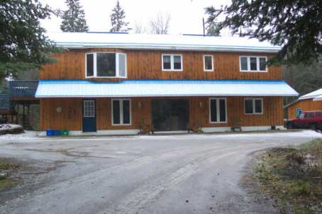 Main Photo: 175 Maritime Rd in COBOCONK: House (Bungalow-Raised) for sale (X22: ARGYLE)  : MLS® # X1037670