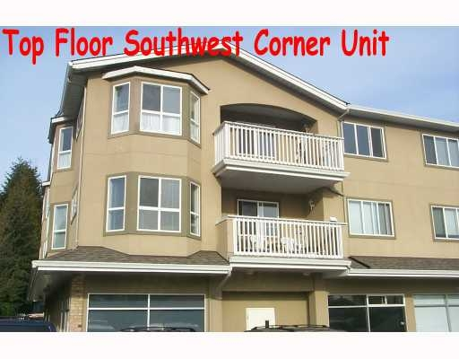 Photo 1: Photos: 308 5711 Mermaid St.: Condo for sale : MLS(r) # v684903