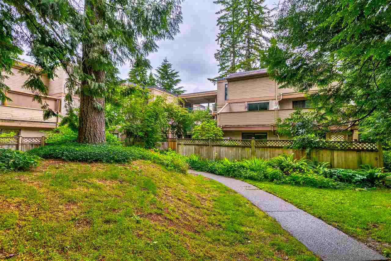 FEATURED LISTING: 303 - 8686 CENTAURUS Circle Burnaby