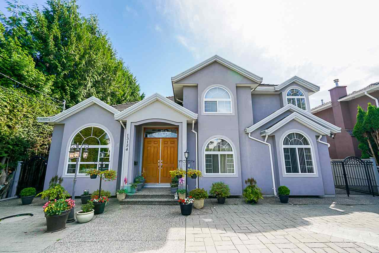 FEATURED LISTING: 13154 68 Avenue Surrey