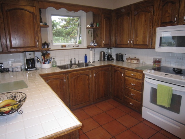 Photo 23: 180 CRAIG DRIVE in Penticton: Residential Detached for sale : MLS(r) # 131128