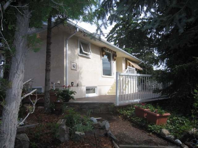 Photo 2: 180 CRAIG DRIVE in Penticton: Residential Detached for sale : MLS(r) # 131128