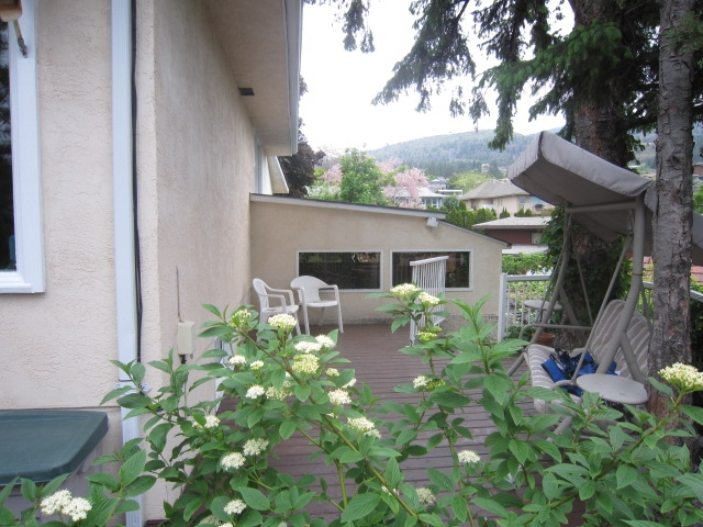 Photo 9: 180 CRAIG DRIVE in Penticton: Residential Detached for sale : MLS(r) # 131128