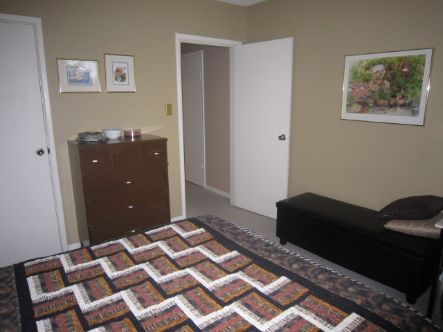 Photo 21: 180 CRAIG DRIVE in Penticton: Residential Detached for sale : MLS(r) # 131128