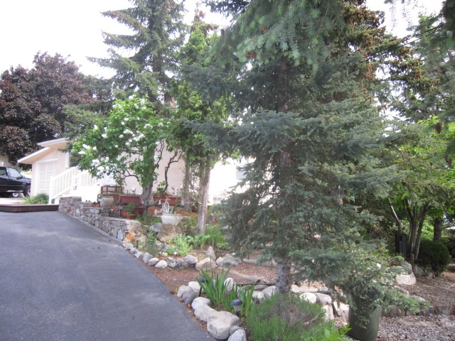 Photo 4: 180 CRAIG DRIVE in Penticton: Residential Detached for sale : MLS(r) # 131128